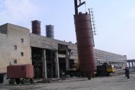 silos15